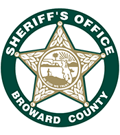 Broward County Sheriff's Office - Sheriff Scott Israel