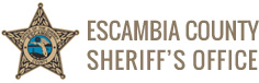 Escambia County Sheriffs Office Logo