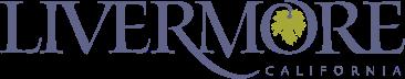 Livermore California Logo