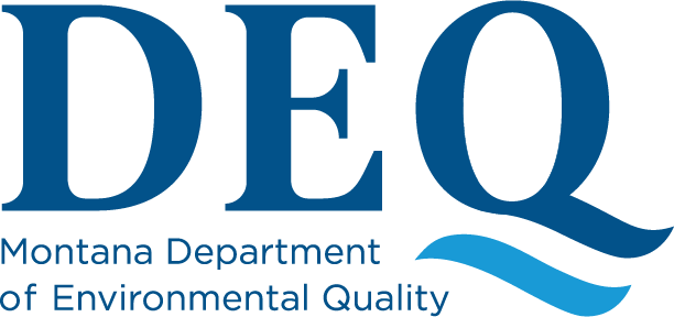 South Carolina Dept of Education Logo
