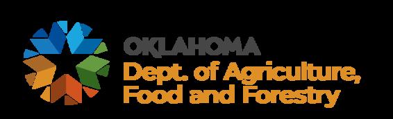 ODAFF Logo