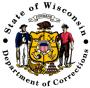 Wisconsin DOC Logo